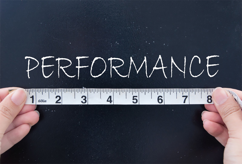 measuring-performance